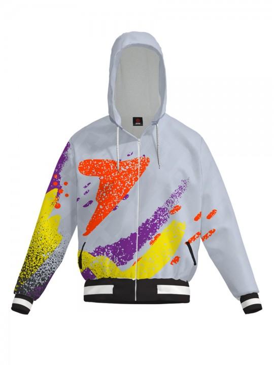 Freewear Sweatshirt E.sports