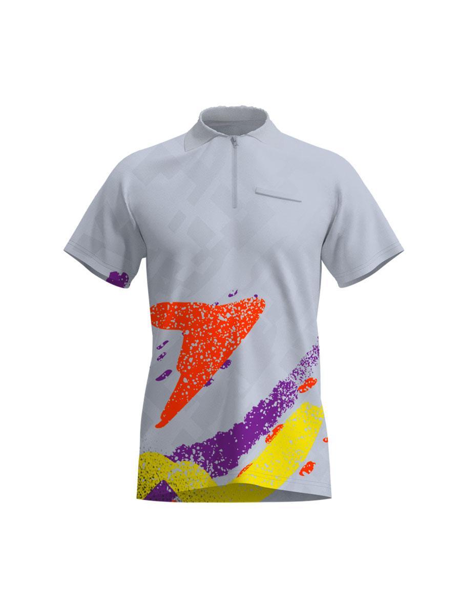 polo-freewear-bowling-darts-esports