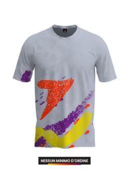 x-shirt-magliette-personalizzate-calcio-pallavolo-volley-running-tennis-padel-esport-palestra-2