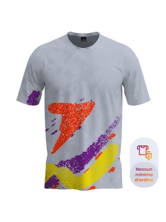 x-shirt-sport-Tennis-Padel-Fußball-T-Shirt-custom- Trikot-Fantasy-Fußball