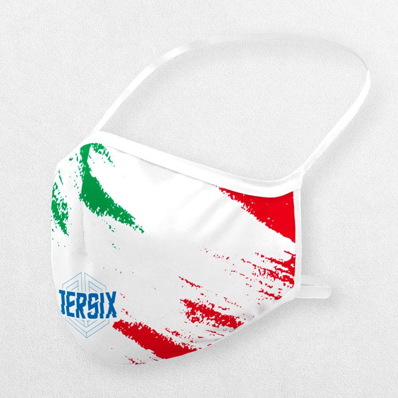j-mask-italia-1-mascherina-protettiva