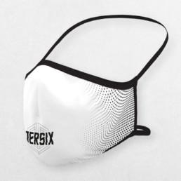 j-mask-white-1-protective-mask