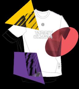 X-SHIRT-t-shirt-maglietta-personalizzata