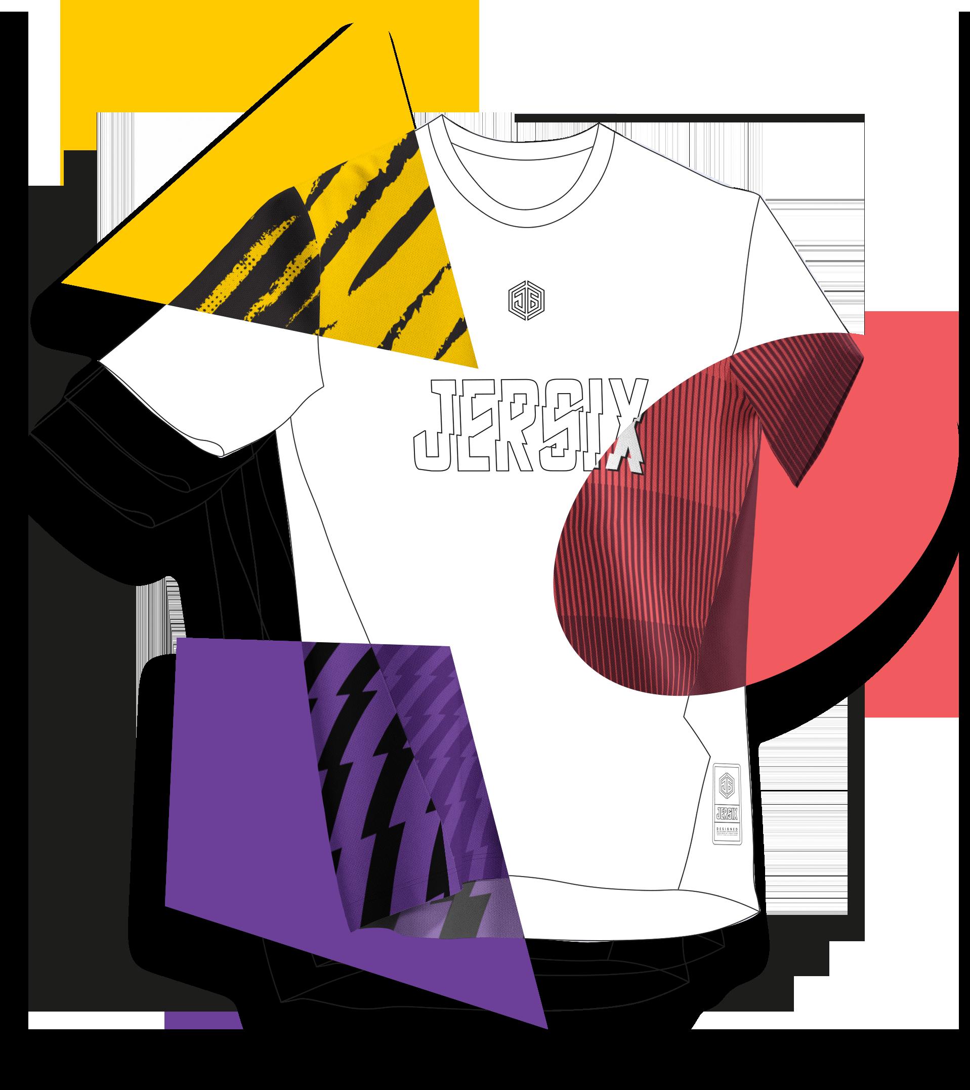 X-SHIRT-t-shirt-personalized-t-shirt
