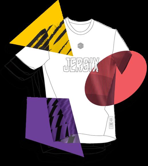 X-Shirt-crea-divise-personalizzate-super-design-2