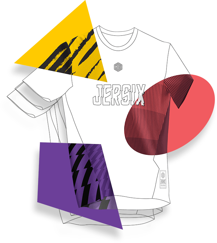 X-Shirt- create-super-design-personalized-uniforms-2