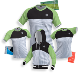 create-uniforms-sportive-personalized-sweatshirts-jerseys-soccer-volley-tennis