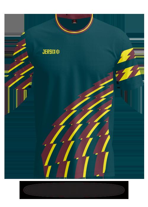 x-shirt-bolt-customized-t-shirts.png