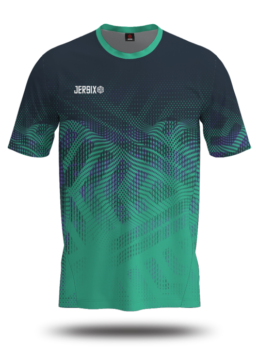 x-shirt-chaos-custom-shirts.png