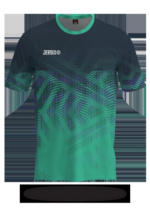 x-shirt-chaos-custom-shirts.png