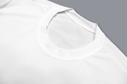 x-shirt-collar-fabric-2
