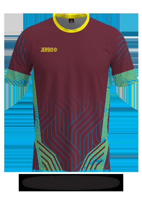 x-shirt-connection-custom-t-shirts