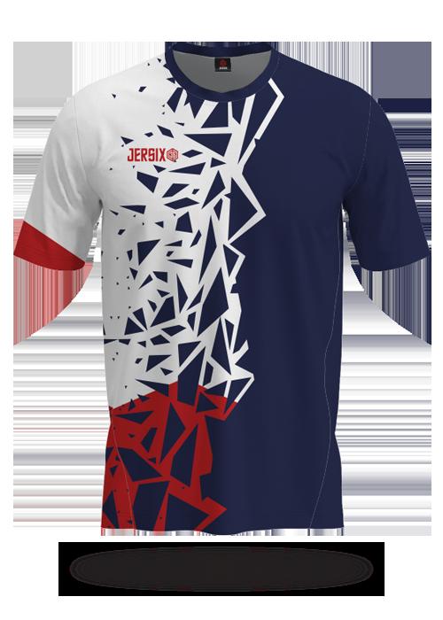 x-shirt-cracked-custom-shirts.png