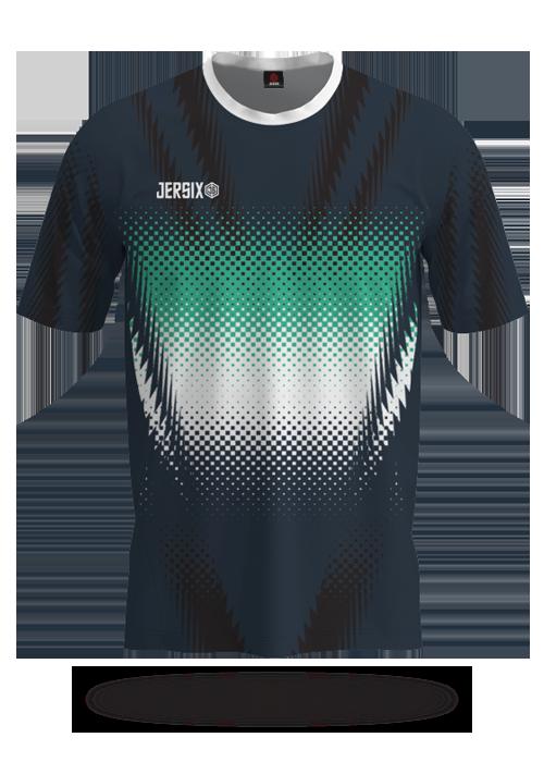 x-shirt-fade-personalized-t-shirts