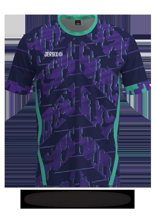 x-shirt-melt-customized-t-shirts