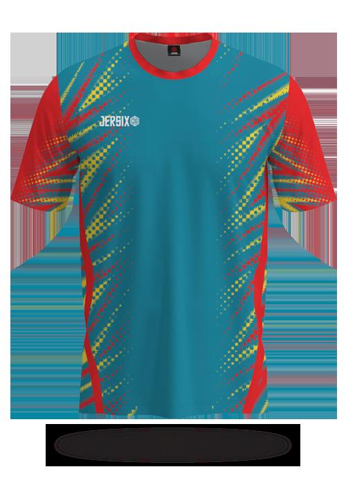 x-shirt-spike-customized-t-shirts