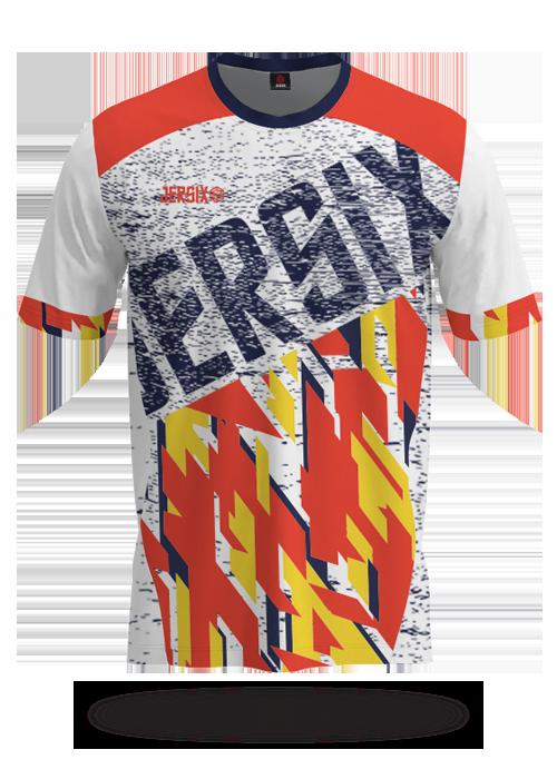x-shirt-vision-customized-t-shirtsx-shirt-vision-customized-t-shirts