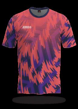 x-shirt-wild-magliette-personalizzate.png
