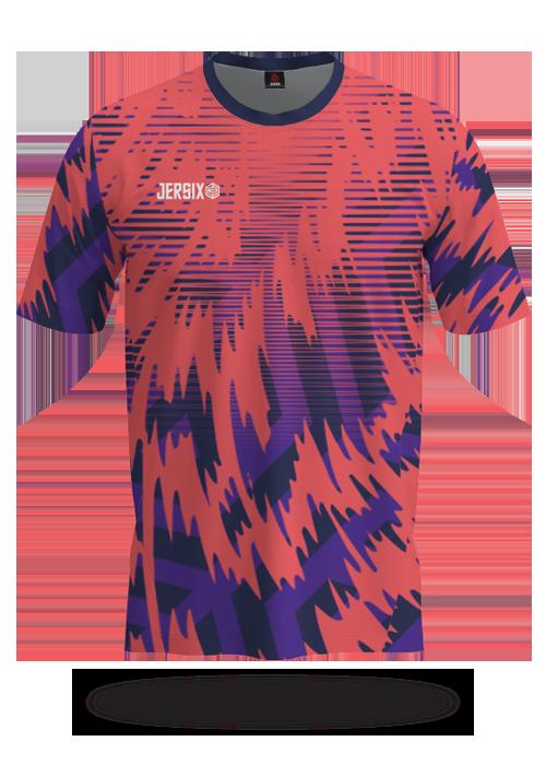 x-shirt-wild-custom-t-shirts.png