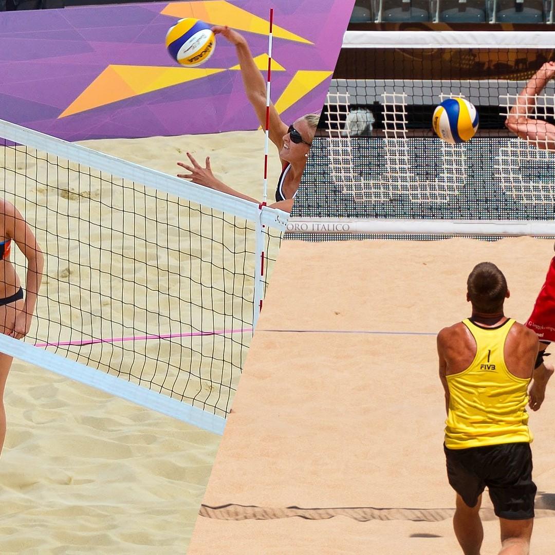 beach-volley-clothing-customized-cover-custom-sportswear