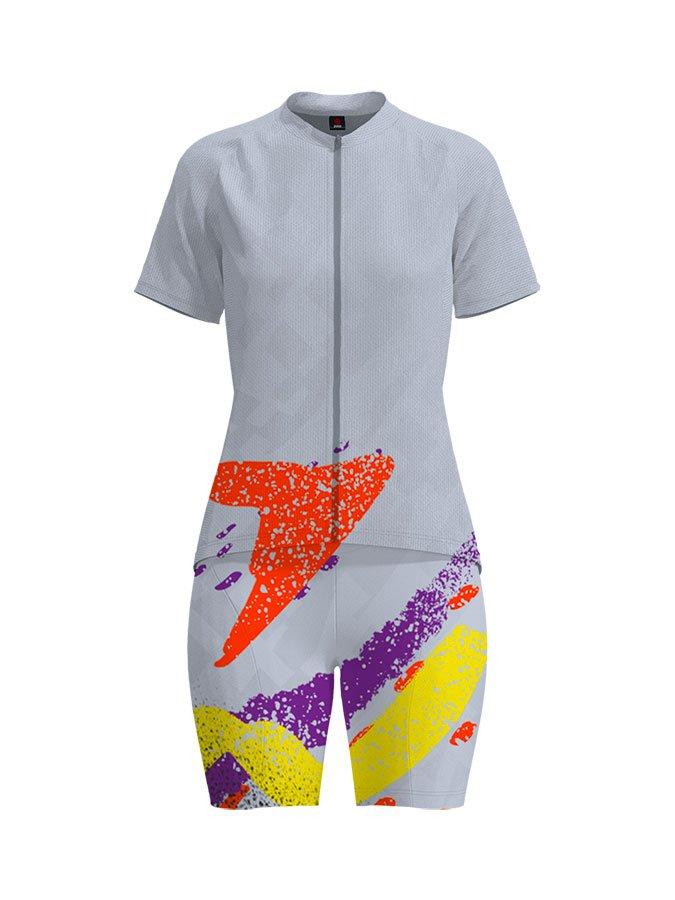 Kit Classic Donna - €90,00