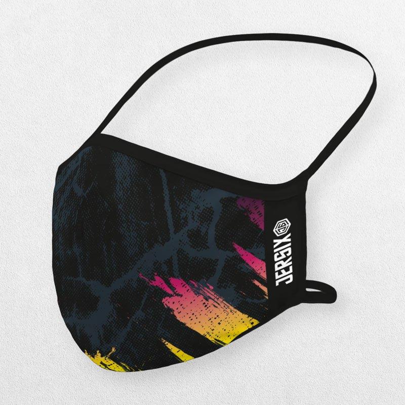 j-mask-brush-1