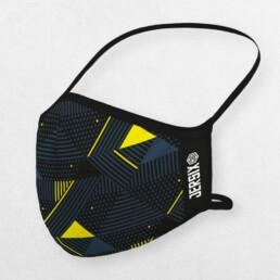 j-mask-shapes-1