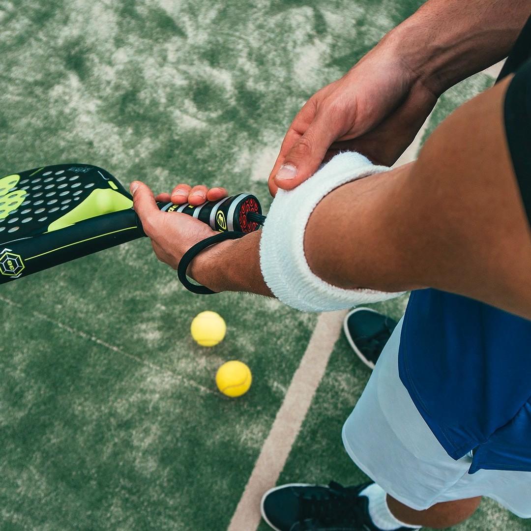 custom-tennis-shirts-sport-cover-tennis-padel-squash-clothing-personalized