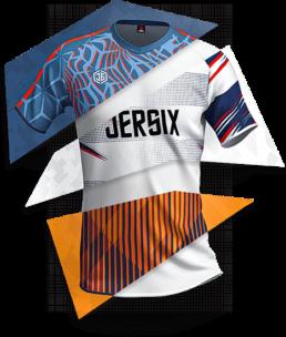 jersey-color-jersix