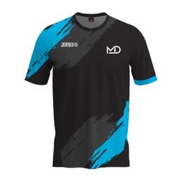 MD-Team-L-Blue-front