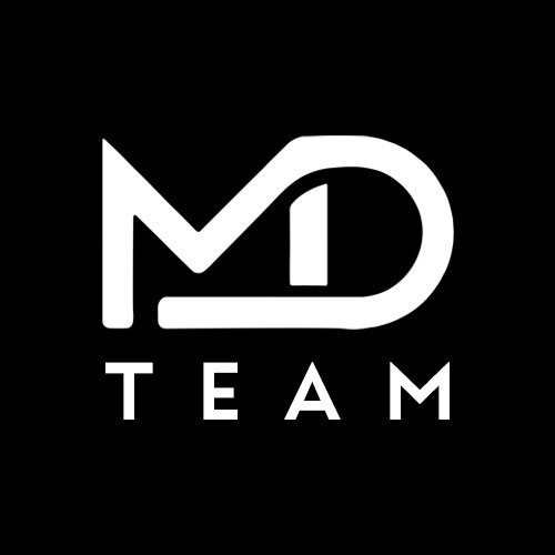 MD-team-logo