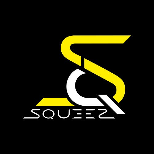 SQUEEZ-logo