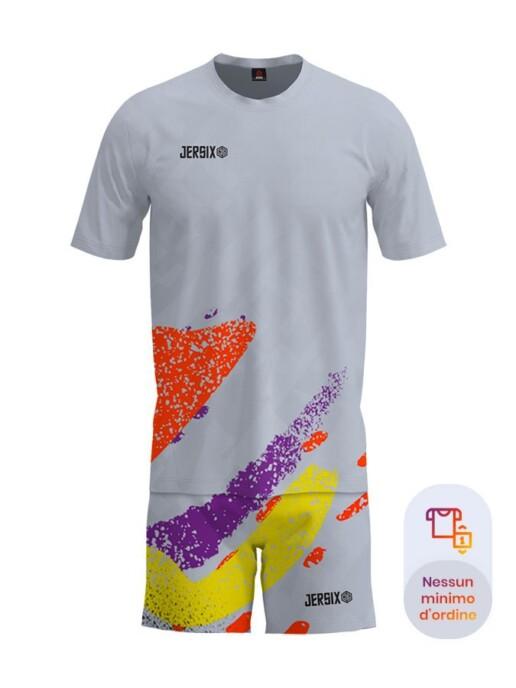 kit-universe-img-soccer-tennis-padel-unisex