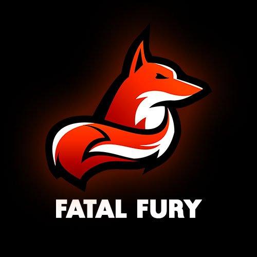 FATAL-FURY-logo