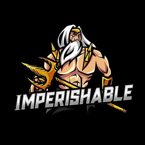 IMPERISHABLE-logo-esport-jersey