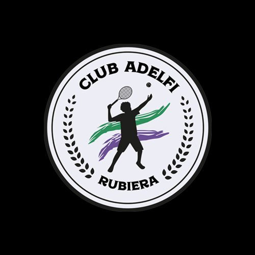 CLUB-ADELFI-logo
