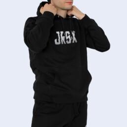JRSX-Hoodie-2