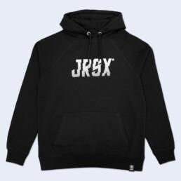 JRSX-Hoodie-6