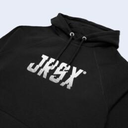 JRSX-Hoodie-8