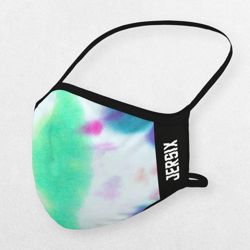 j-mask-tie-dye-lights-1