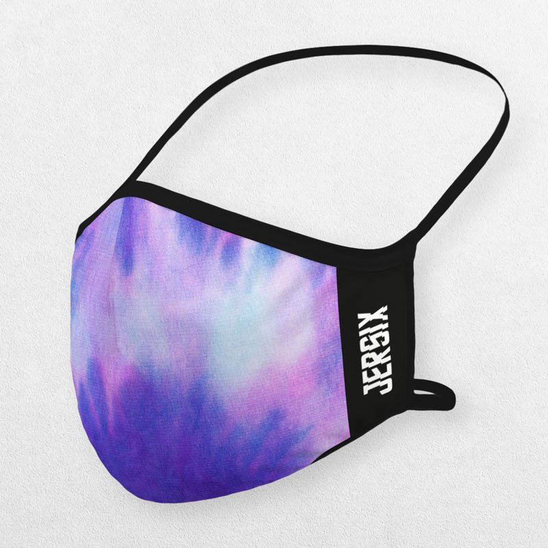 j-mask-tie-dye-purple-1