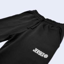jrsx-jogger-4