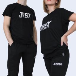jrsx-tee-1
