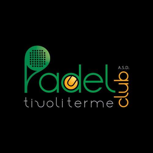 PADEL-CLUB-logo