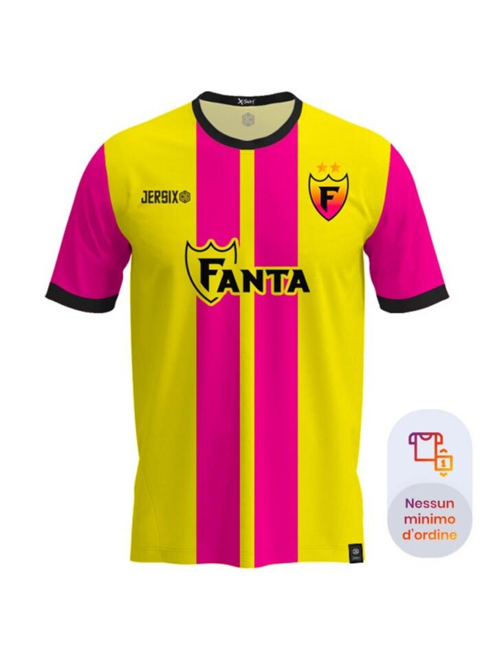 x-shirt-t-shirt-maglia-fantacalcio-fantasy-football