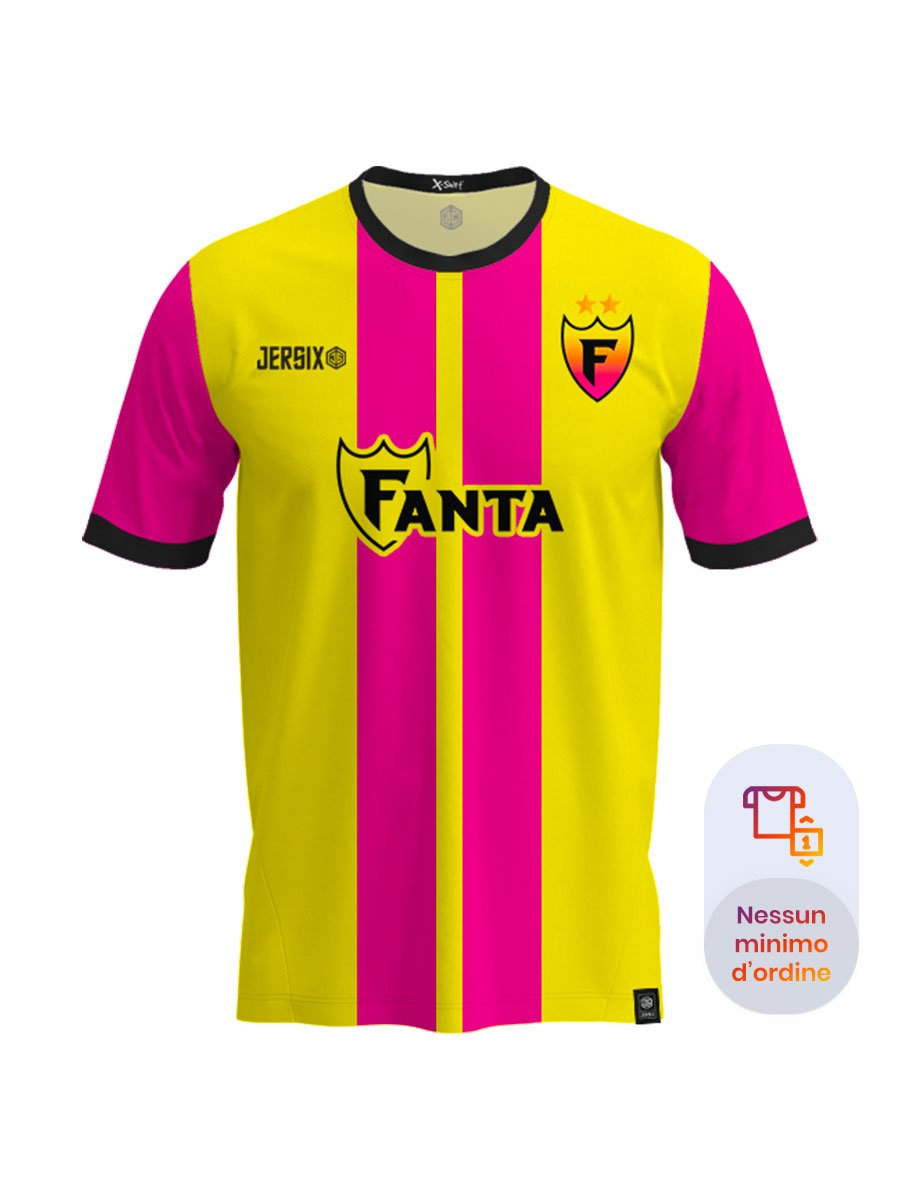 x-shirt-t-shirt-shirt-fantasy-football-fantasy-football